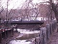 Užupio tiltas.jpg