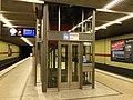 U-Bahnhof Untersbergstraße4.jpg