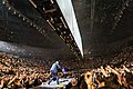 U2 in Paris, Dec 7 2015 (23582216626).jpg