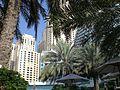 UAE Hilton Jumeirah Gardenview - panoramio.jpg