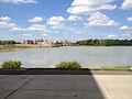 UB's Lake LaSalle.jpg