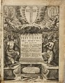 UB Maastricht - Trigault 1624 - title page.jpg