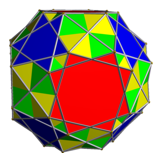 Compound of two snub cubes - Image: UC68 2 snub cubes
