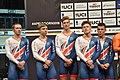 UCI Track World Championships 2018 340.jpg