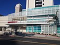 UCSD Medical Center, Hillcrest - 3.jpg