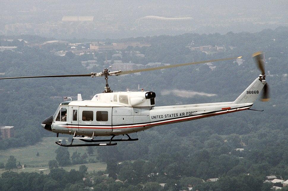 UH-1N-6