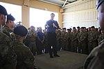 UK Prime Minister Visits Troops in Helmand 141003-M-MF313-117.jpg