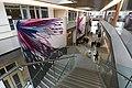 UMBC Interdisciplinary Life Sciences Building interior.jpg