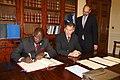 UNESCO constitution (6285347665).jpg