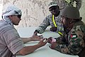 US, Jordanian soldiers train together, enhance skills 120510-A-PF724-074.jpg