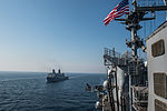 US, ROK conduct photo exercise 150327-N-UF697-008.jpg