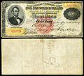 US-$500-GC-1870-Fr-1166i.jpg