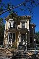 USA-San Jose-Ross House-4.jpg