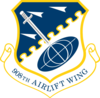 USAF - 908th Airlift Wing.png