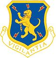 USAF 32d Air Division Crest.jpg