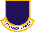 USAF Security Forces flash-Officer.png
