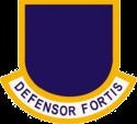 Força de segurança da USAF flash-Officer.png