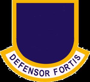 Strategic Air Command Elite Guard