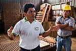 USAID Measuring Impact Conservation Enterprise Retrospective (Guatemala; Rainforest Alliance) (38495170470).jpg