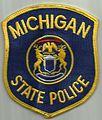 USA - MICHIGAN - State police.jpg