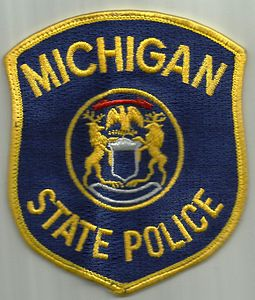 USA - MICHIGAN - State police.jpg