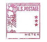 USA meter stamp JA.jpg