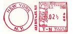USA meter stamp JA2p4-1.jpg