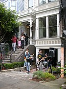 USA street band.jpg