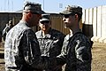 USD-C soldier awarded Purple Heart DVIDS352770.jpg
