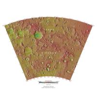 USGS-Mars-MC-24-PhaethontisRegion-mola.png