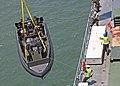 USMC-100625-M-4277N-180.jpg