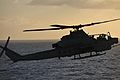 USMC-111128-M-CR943-101.jpg
