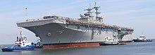 USS America (LHA 6) junio 2012.JPG