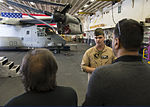 USS America tours 141009-N-FR671-072.jpg