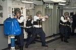USS GEORGE H.W. BUSH (CVN 77) 140223-N-SI489-006 (13559263474).jpg