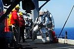USS George H.W. Bush (CVN 77) 140704-N-CZ979-006 (14561514166).jpg