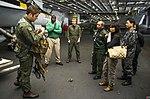 USS George Washington operations 141117-N-XK455-082.jpg