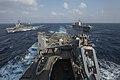 USS Germantown operations 141112-N-XM324-011.jpg
