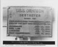 USS Grayson (DD-435) - 19-N-23829.tiff