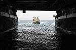 USS MESA VERDE (LPD 19) 140429-N-BD629-014 (13915143137).jpg