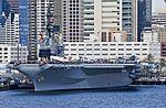 USS Midway (CV-41) (14279598653).jpg