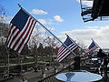 USS Midway Museum Fantail Cafe 3.JPG