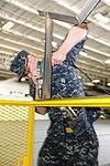 USS Nimitz sailors 130204-N-FX989-013.jpg
