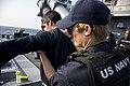 USS Porter operations 151007-N-AX546-022.jpg