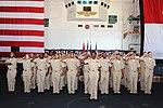 USS Ronald Reagan - CPO pinning 130913-N-EC099-116.jpg