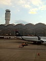 US Airways (8919322982).jpg