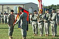 US Army 51966 1st Brigade receives 'new mission'.jpg