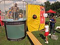 US Army 52354 Dunk Booth.jpg