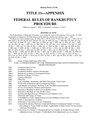 US Code Section 11a.pdf