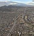 US Highway 54 in El Paso.jpg